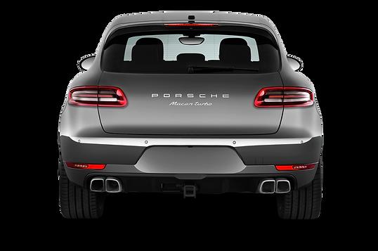 2017-porsche-macan-turbo-suv-rear-view.p