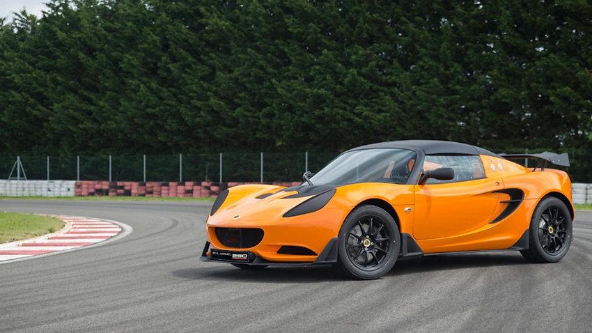2016-lotus-elise-race-250_100559388.jpg