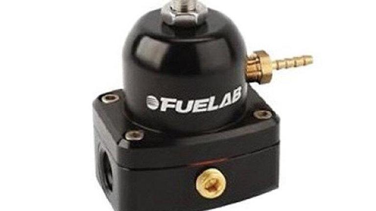 FUELAB 515 Series Fuel Pressure Regulators
