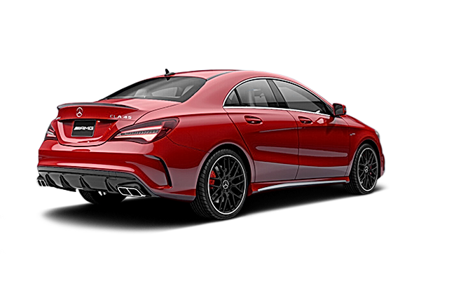 2018_mercedes-benz_cla_45-amg_coupe_014_