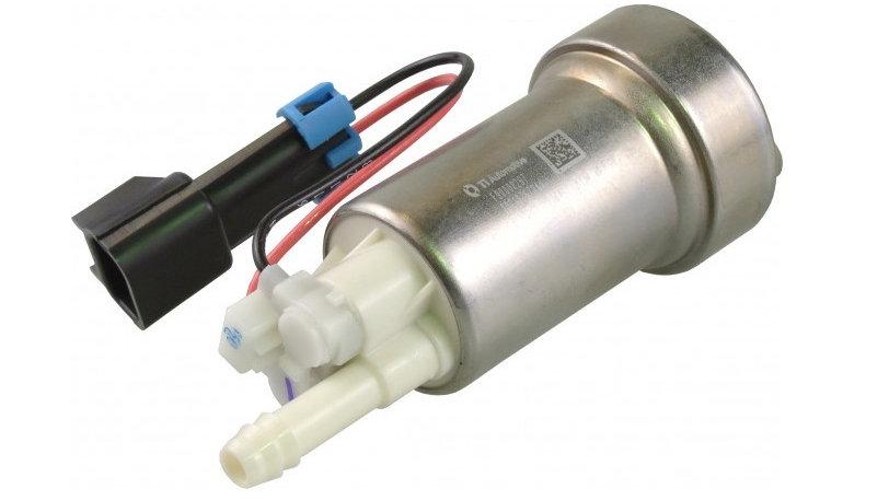 Walbro E85 450lph Intank fuel pump