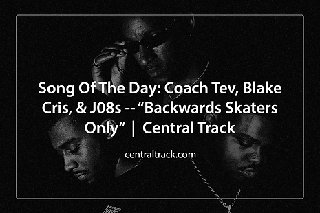 Central Track - BSO.png