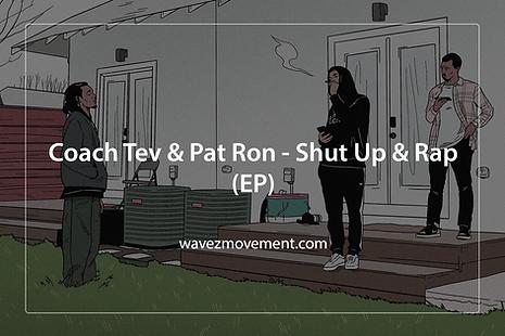 shut up & rap - wavez movement.png