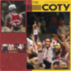 coty artwork mi 2 (alt).jpg