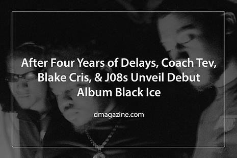 dmag black ice.png