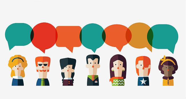 Staff Listening Groups - Diagnostic