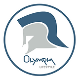 Olympia_fb profile.png