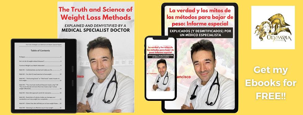ebookspic.jpg