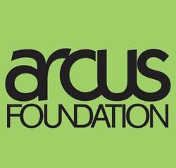 The Arcus Foundation