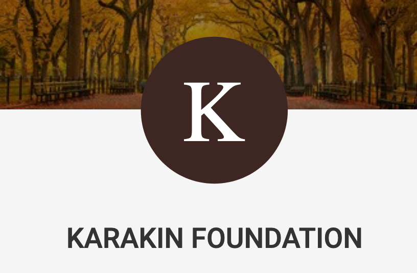 The Karakin Foundation
