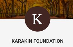 The Karakin Foundation
