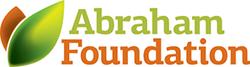 Abraham Foundation