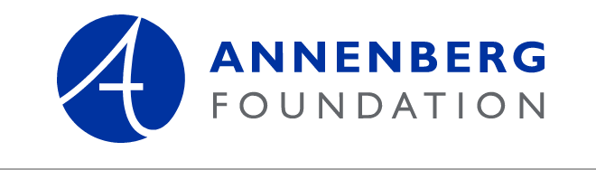 The Annenberg Foundation
