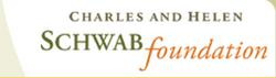 Charles & Helen Schwab Foundation