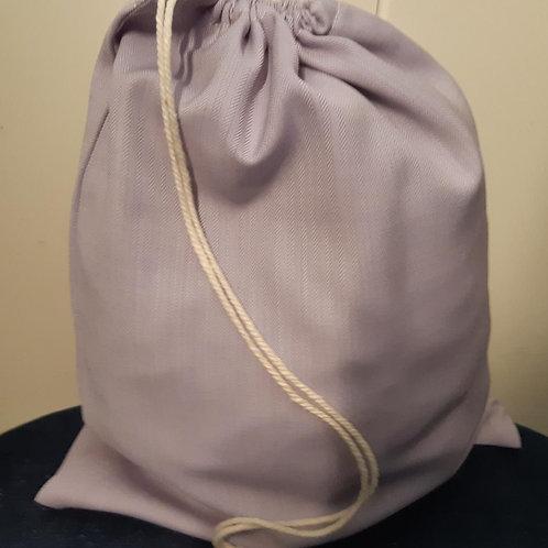 sac à vrac 33cm x 36cm