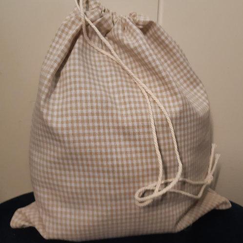 sac à vrac 22cm x 26cm