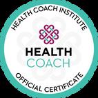 health coahc.png