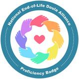 doula proficiency badge.jpg