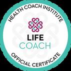life coach.png