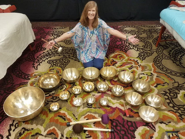 zen bowls with open arms.jpg