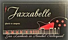Jazzabelle_card_adjusted.JPG