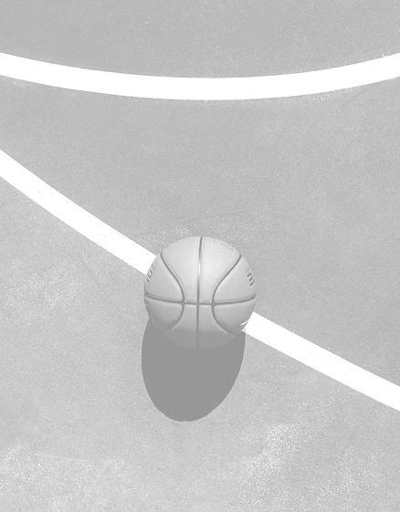 Basketball%252520court_edited_edited_edi