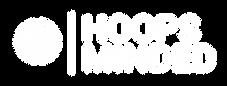 Website_Logo_Footer.png
