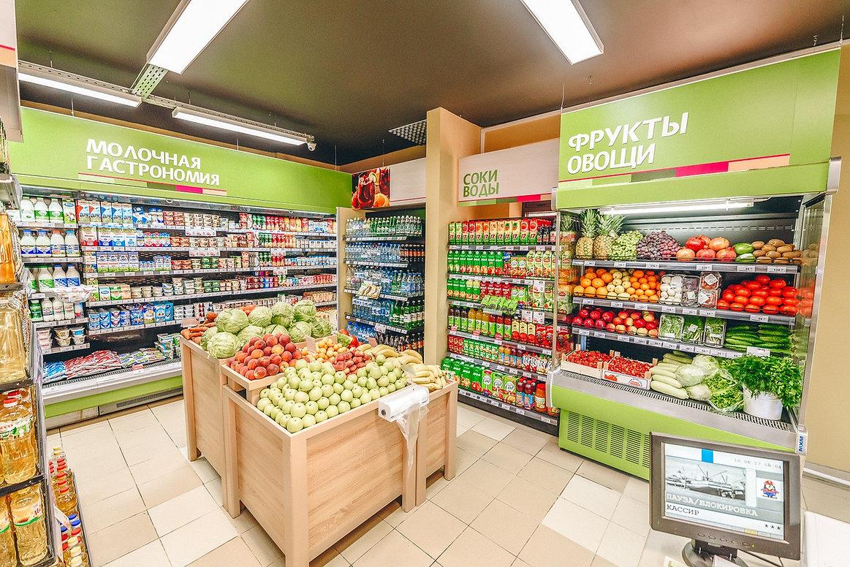 продуктовый магазин 3.jpg