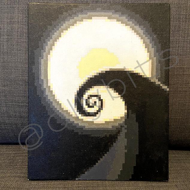 spiral-hill.png