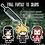 Thumbnail: Final Fantasy Pixel Art Acrylic Charms