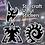 """Thumbnail: Starcraft Vinyl Sticker (2"""")"""