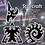 Thumbnail: Starcraft Pixel Art Acrylic Charms