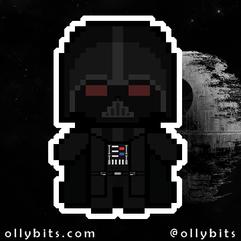 Darth-Vader.png