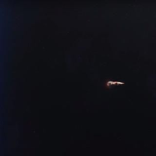 Månelyst5.JPG