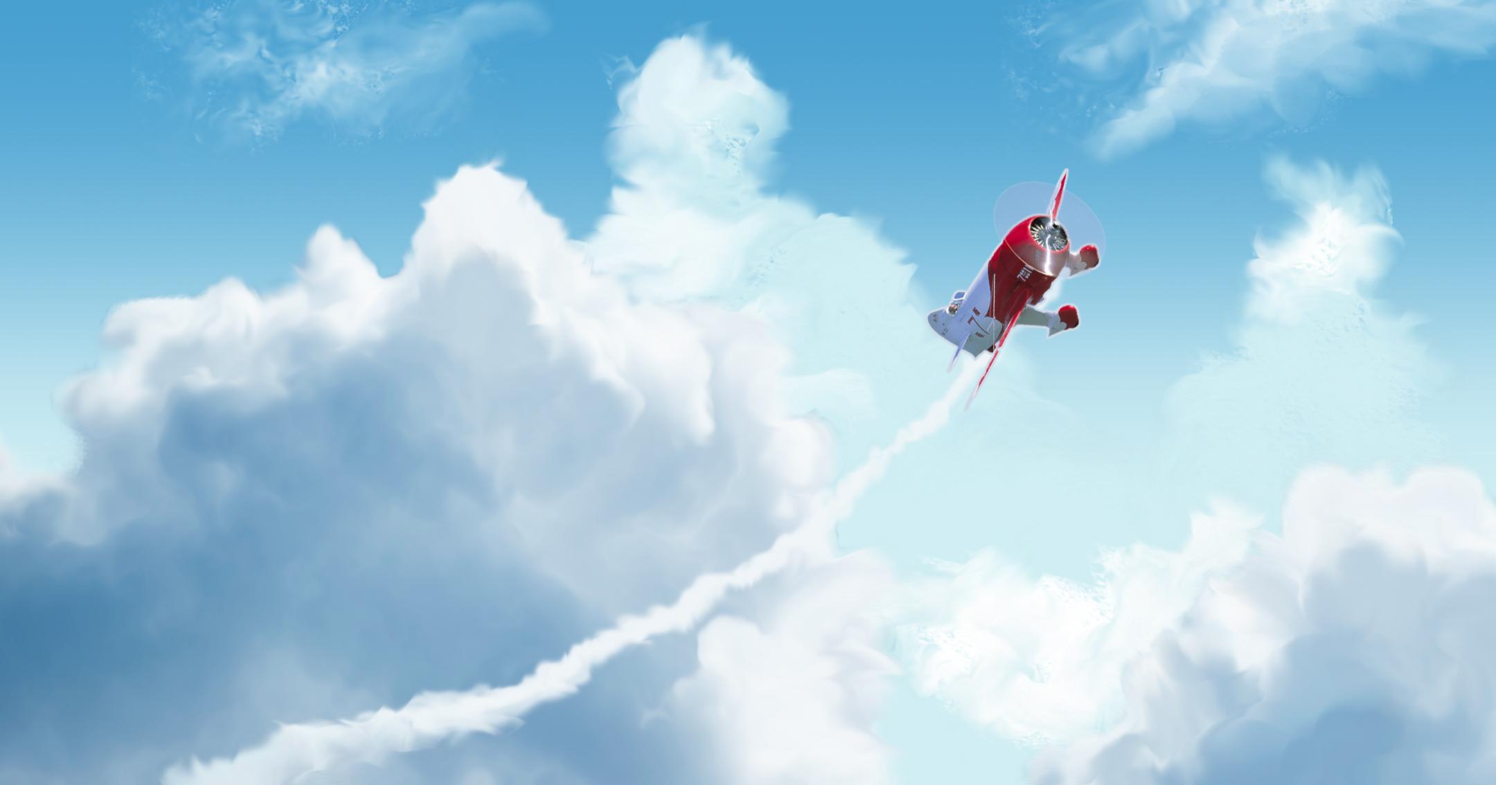 In the sky3.jpg