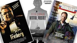 fILM PLAKATER1