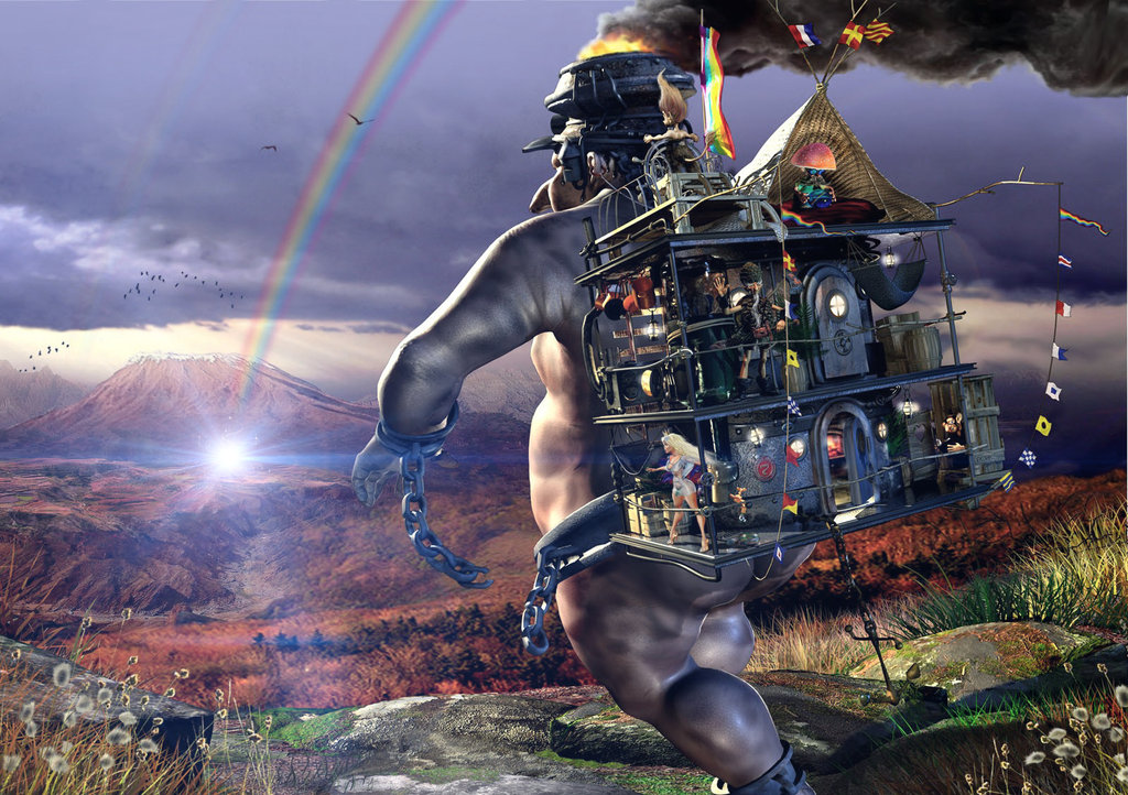 rainbow_chasers_1_by_trystad-d5u3xv3.jpg