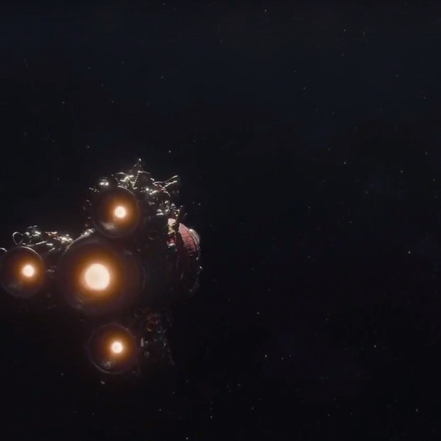 Månelyst4.JPG