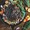 Thumbnail: PREORDER - VEGAN EATS VOL.2 BOOK