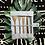 Thumbnail: Bamboo Utensil Set