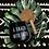 Thumbnail: Snack With Tatts Mug