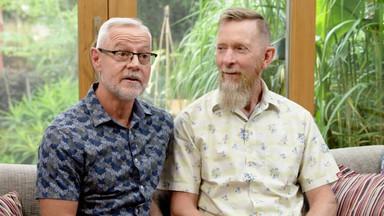 Jeremy & Lloyd