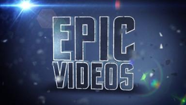 Epic Videos Series Intro