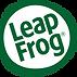leapfrog-logo.png
