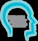 v2_logo-gray-type.png