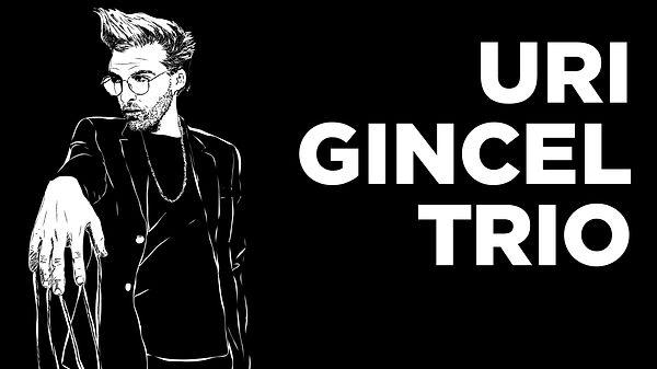 UriGincelTrio.jpg