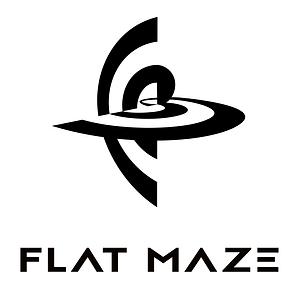 FLAT MAZE