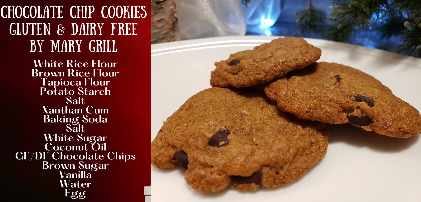Cookie Ingredient Lists (2).png