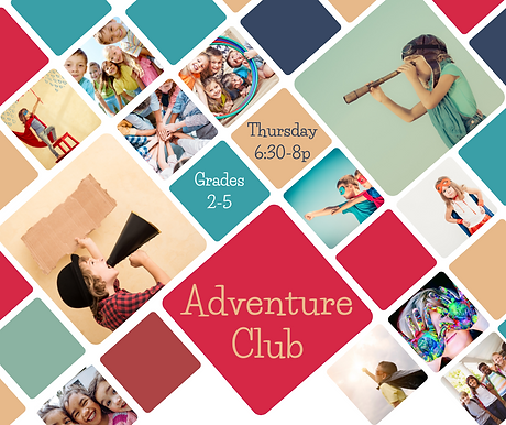 Adventure Club 2021.png