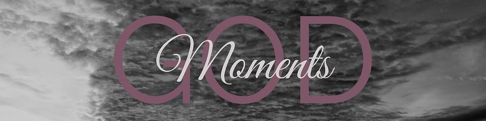 God Moments Banner.png